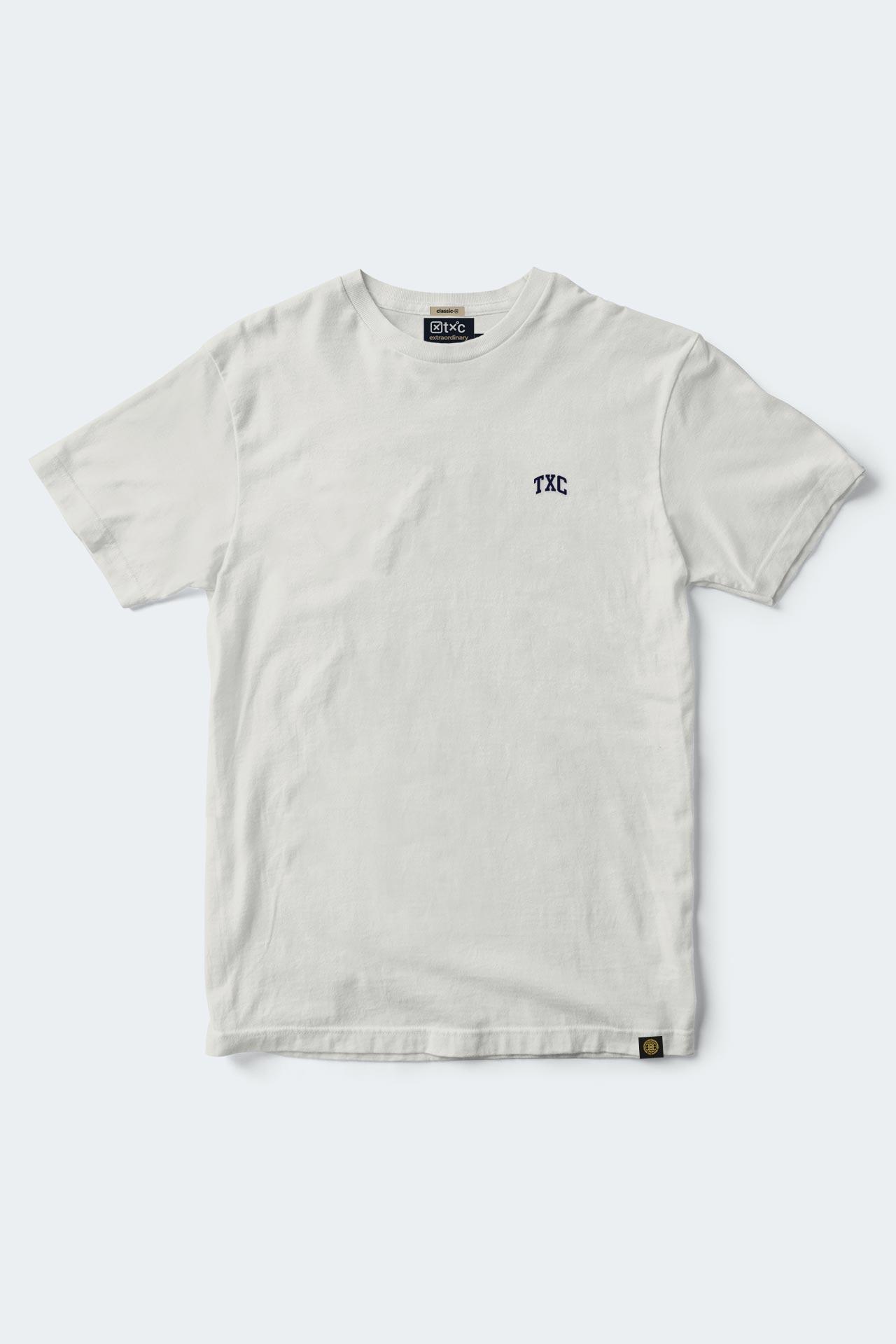 Camiseta Masculina TXC 19291