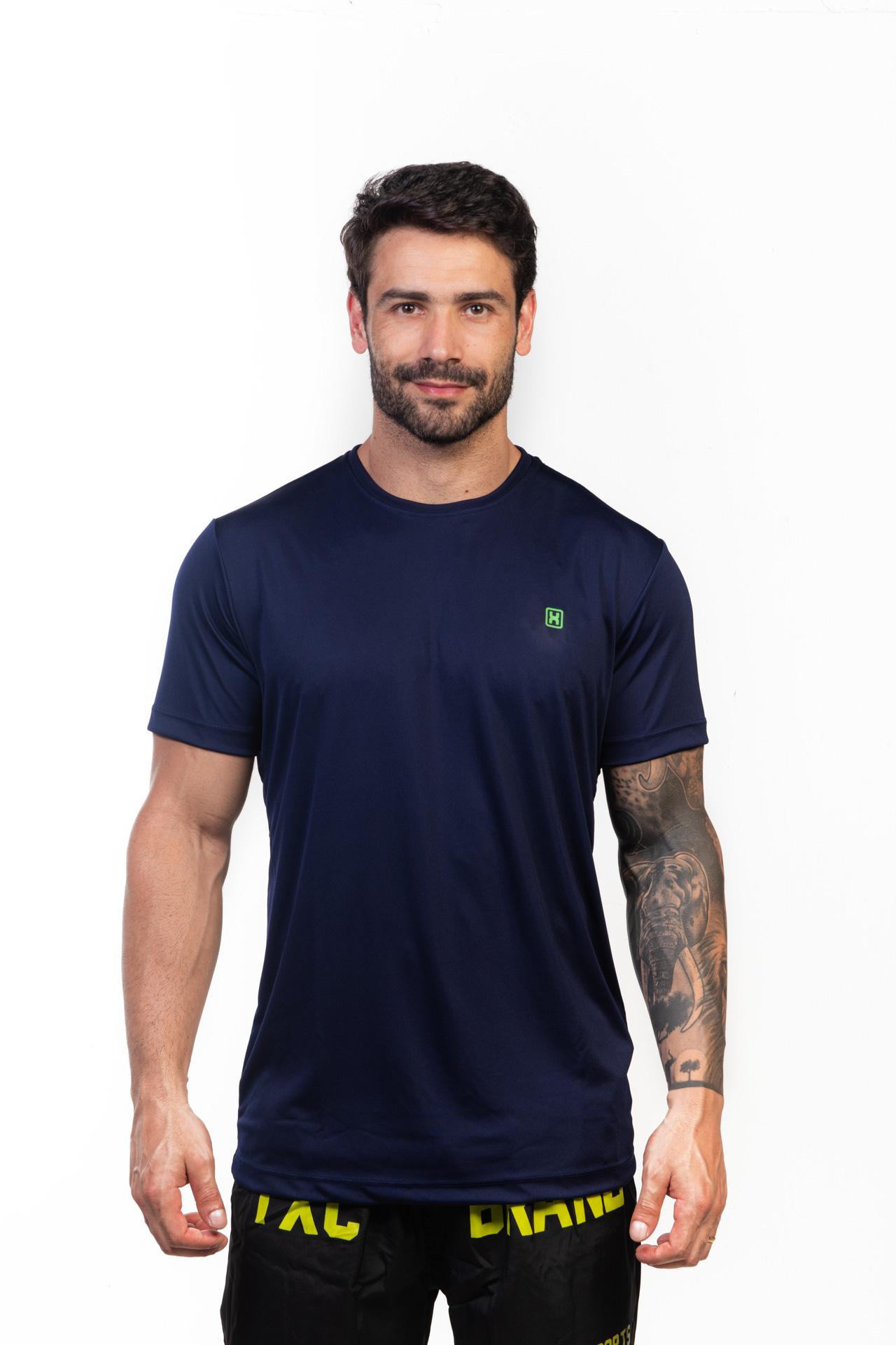 Camiseta Masculina TXC 1943