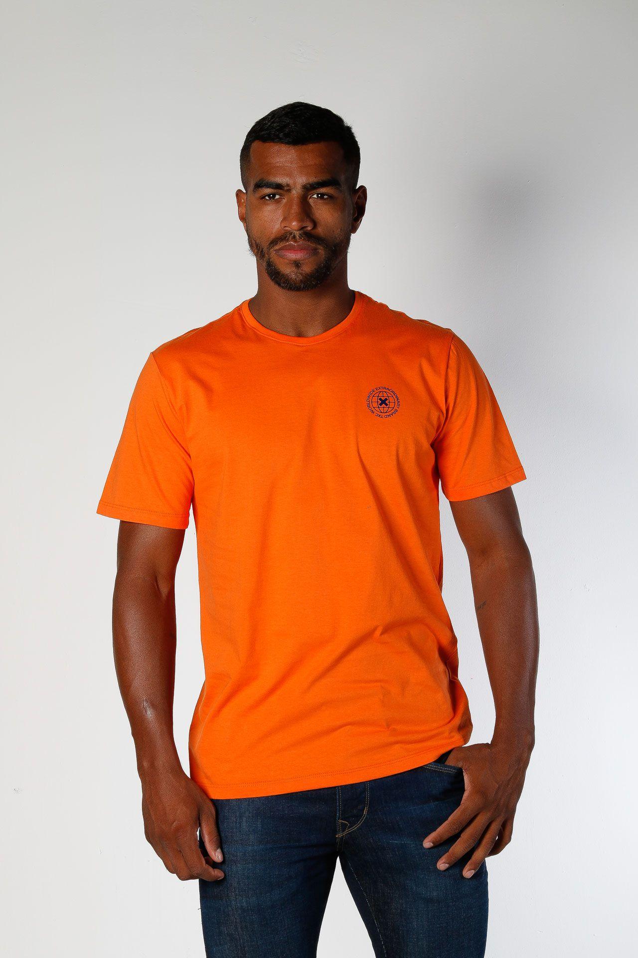 Camiseta Masculina TXC 2050