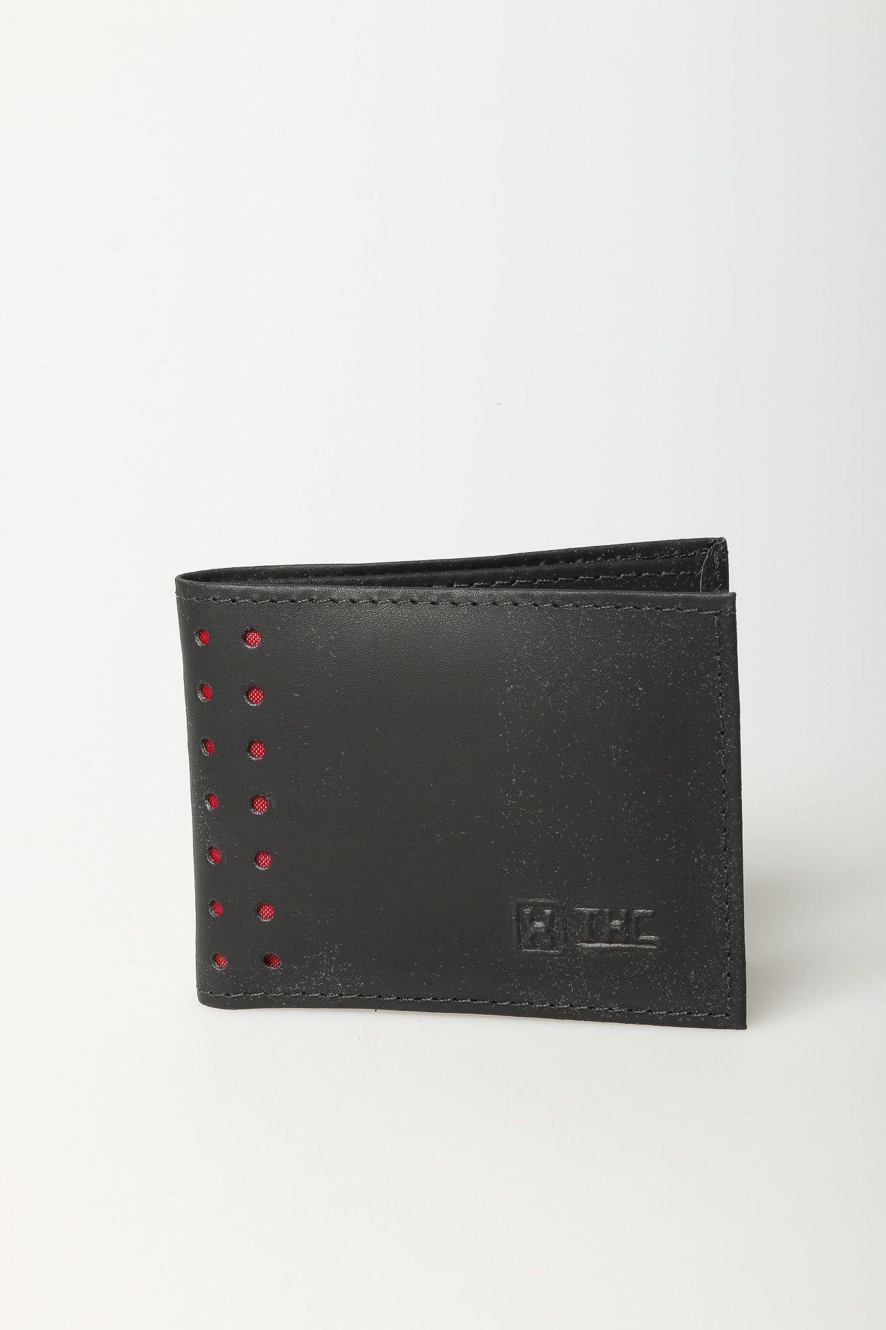 Carteira TXC 11001
