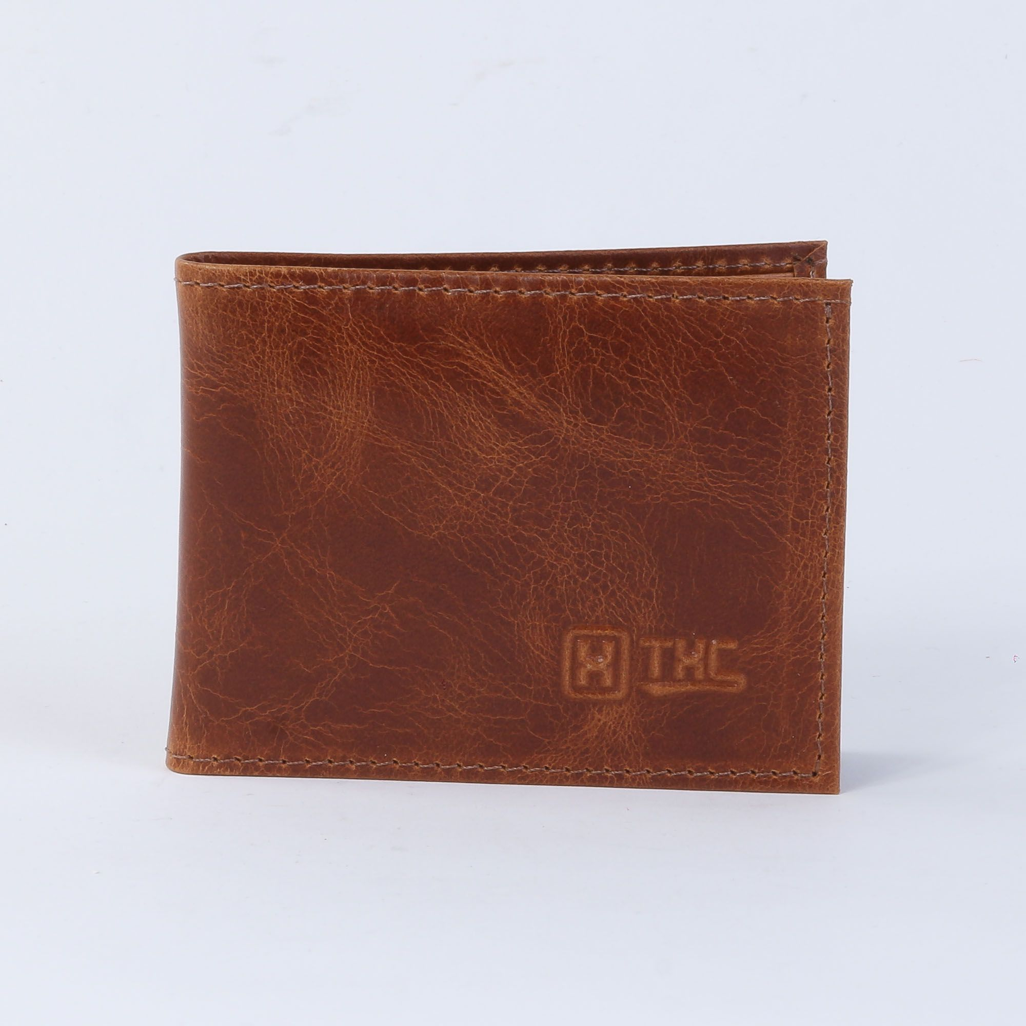 Carteira TXC 11003