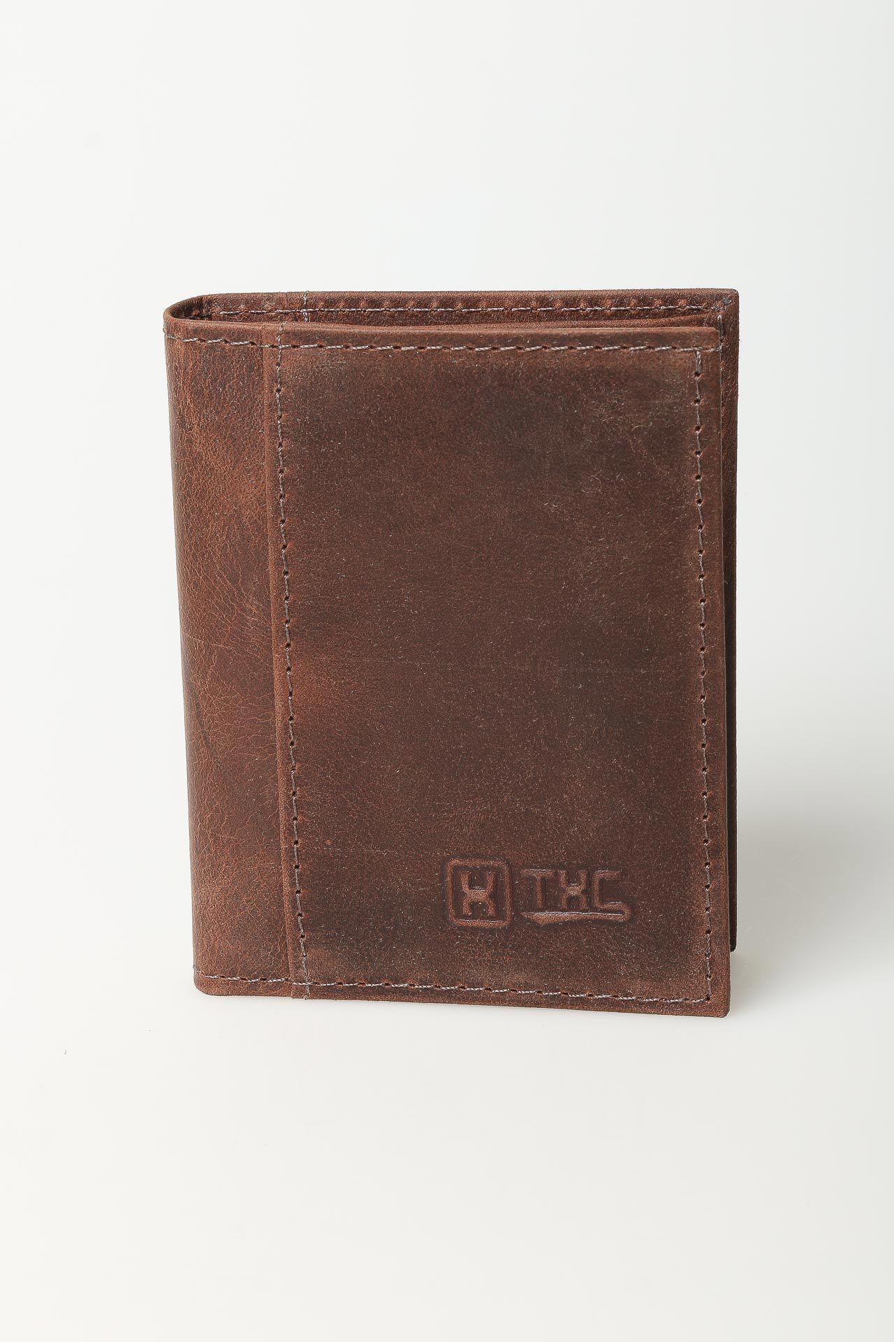 Carteira TXC 11026