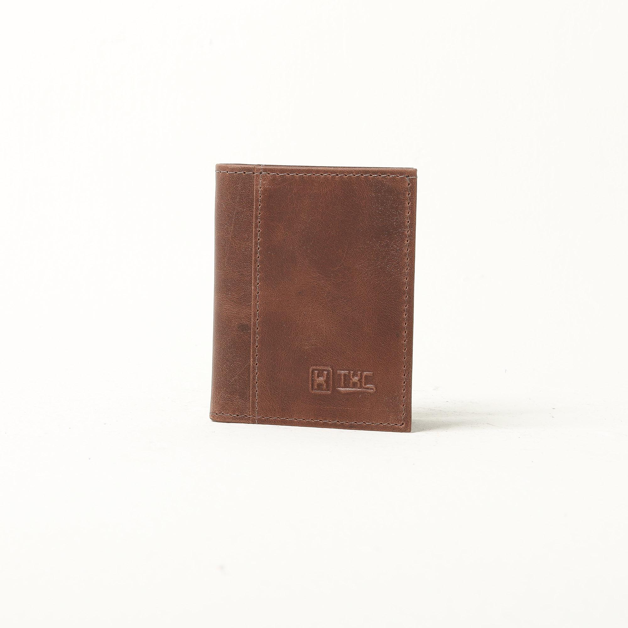 Carteira TXC 11029