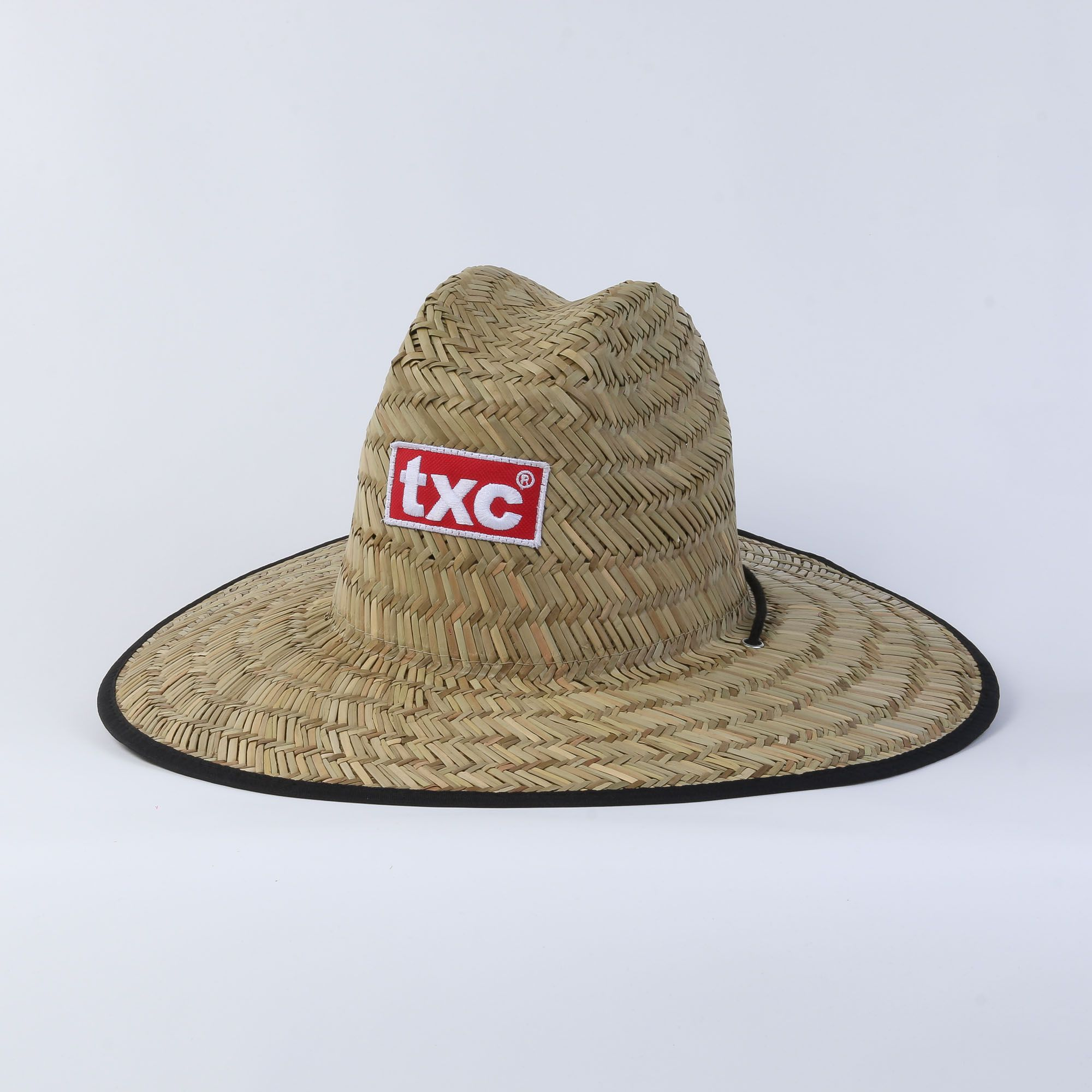 Chapéu de Palha TXC HAT X-BEACH VM