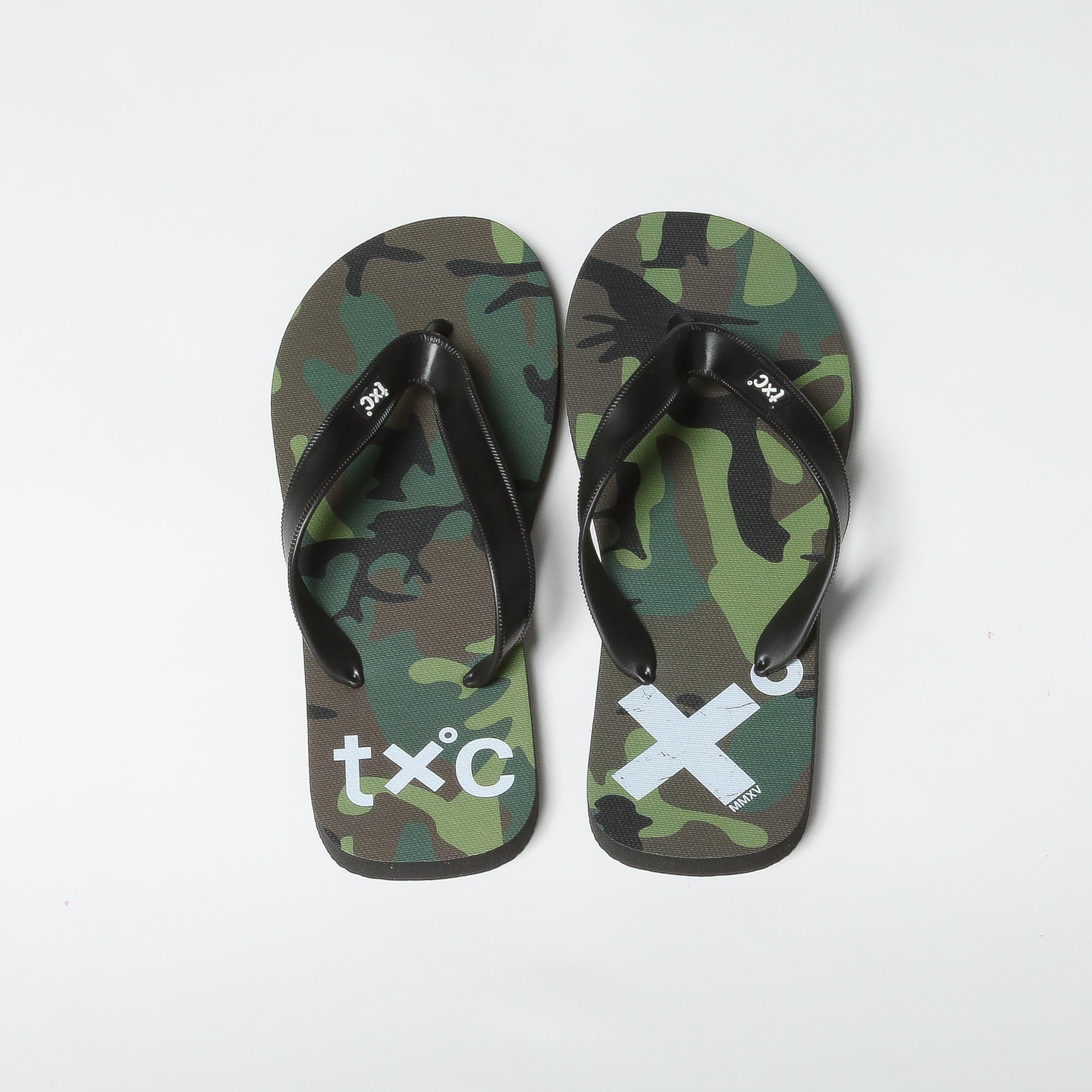 Chinelo TXC CH015