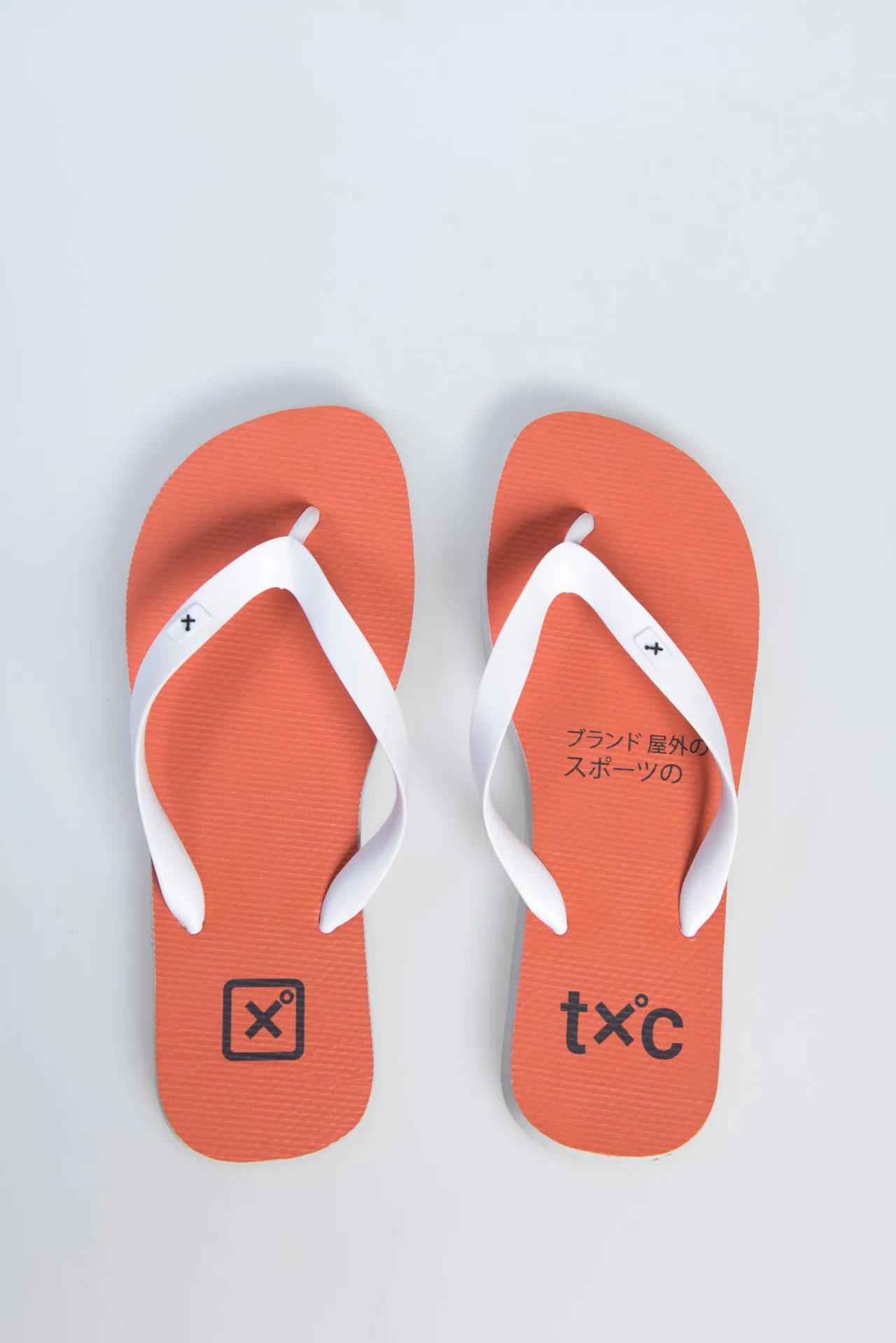 Chinelo TXC CH021