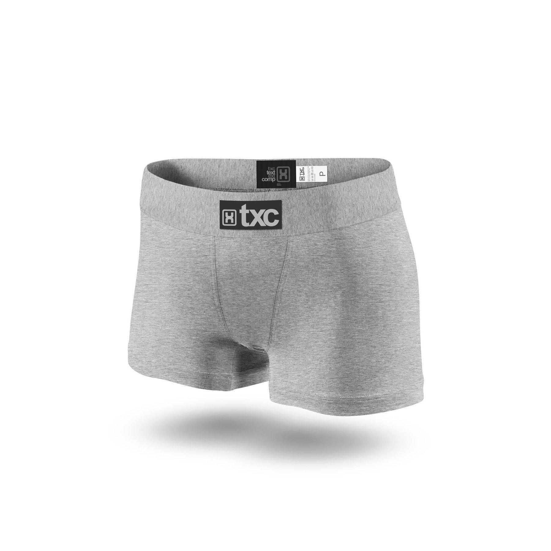 Cueca Boxer TXC C013