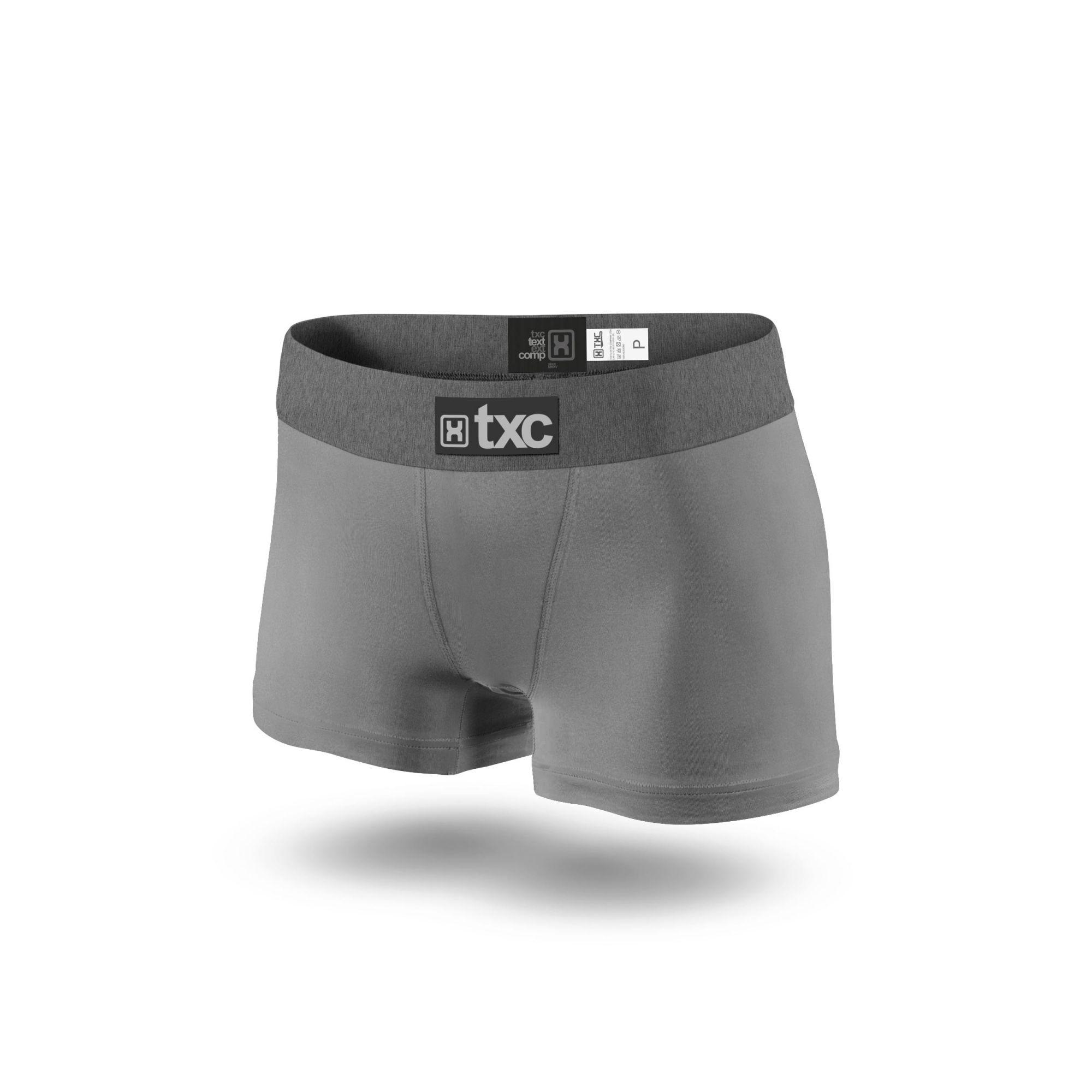 Cueca Boxer TXC C017