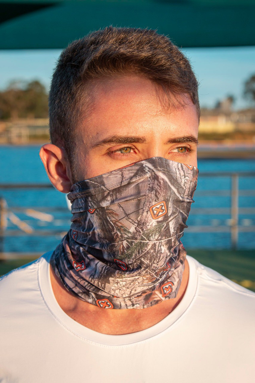 Face Shield TXC FS04