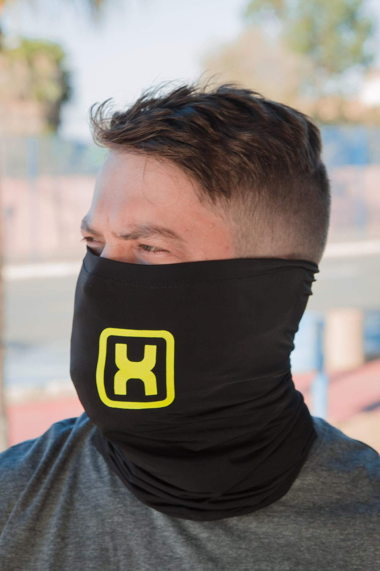 Face Shield TXC FS05