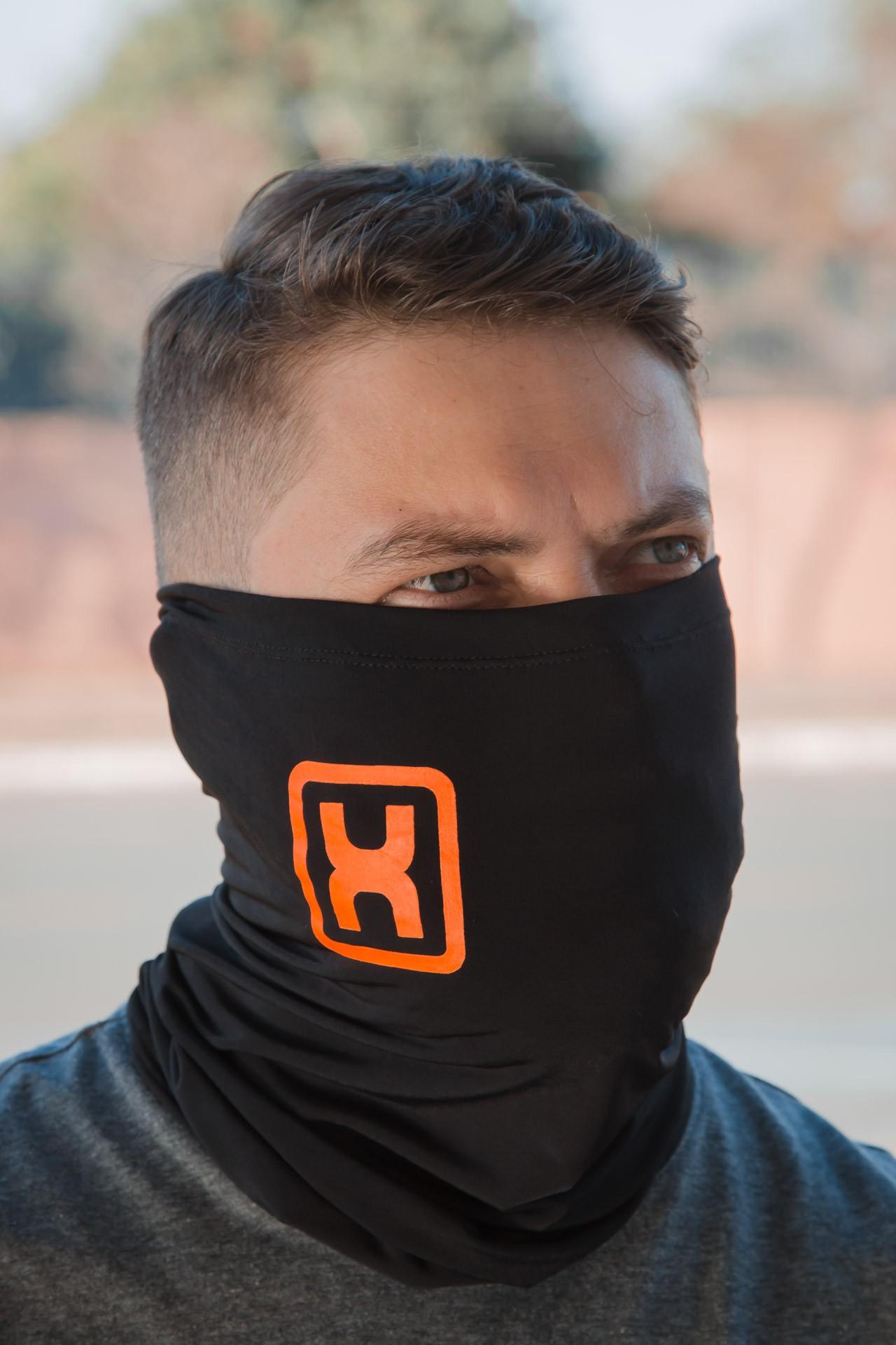 Face Shield TXC FS07