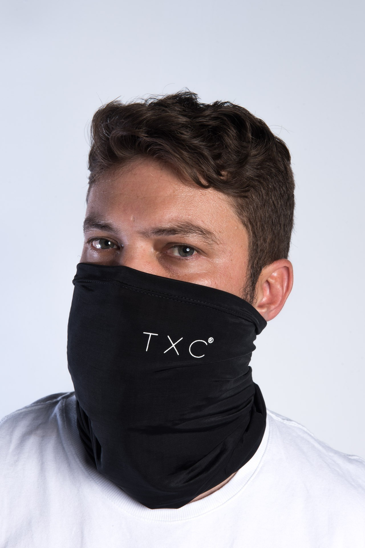 Face Shield TXC FS08