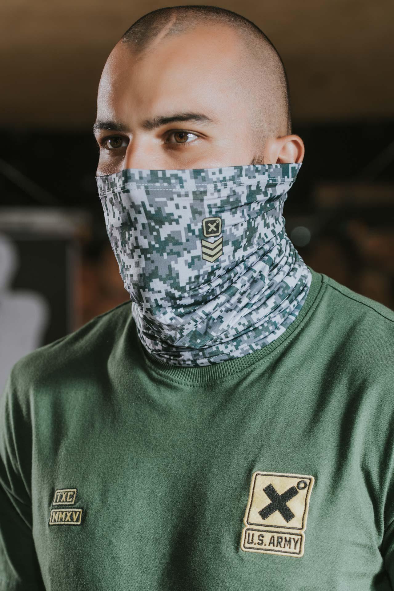 Face Shield TXC FS09