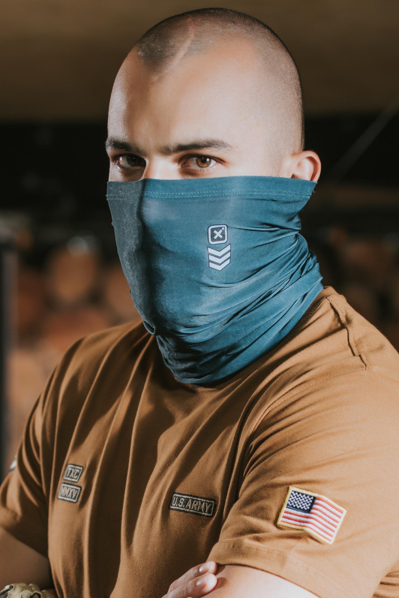 Face Shield TXC FS11