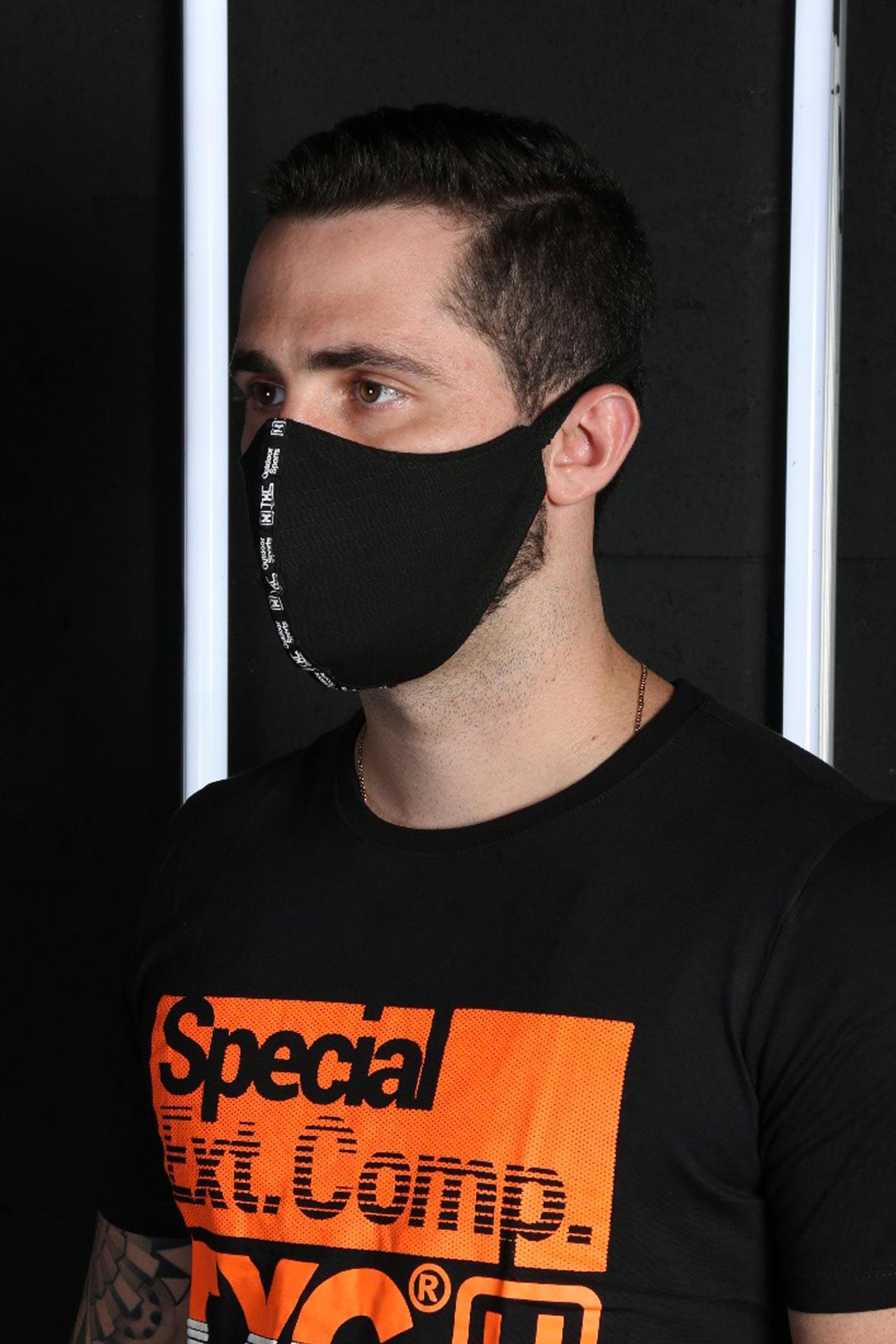 Máscara de Proteção TXC MA01
