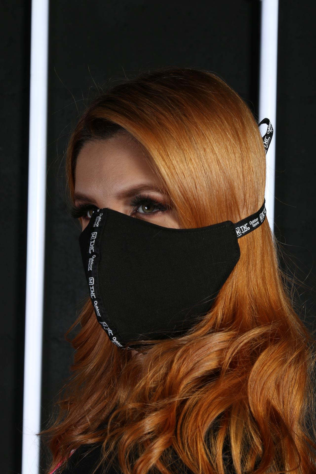 Máscara de Proteção TXC MA02