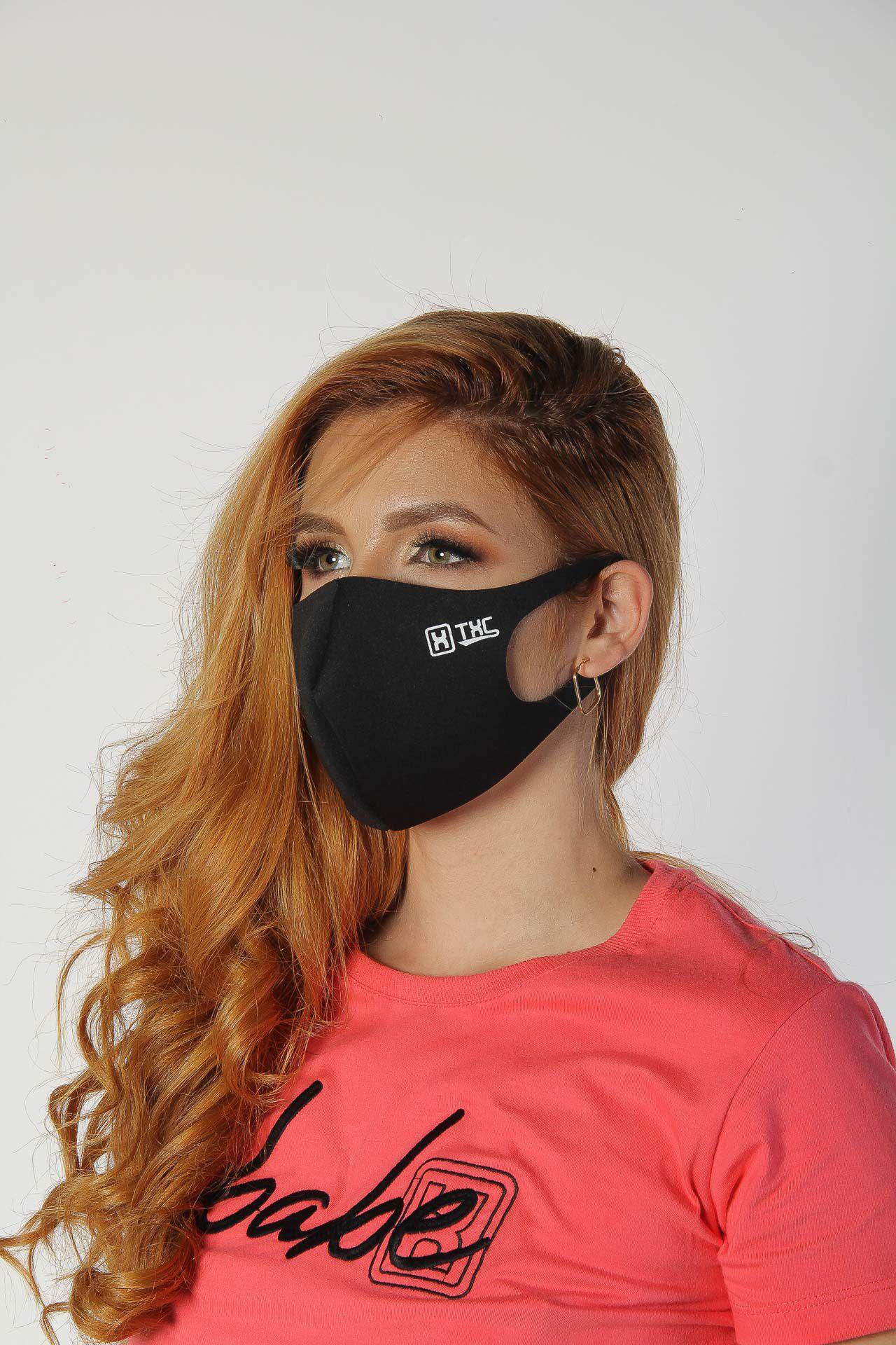 Máscara de Proteção TXC MA04