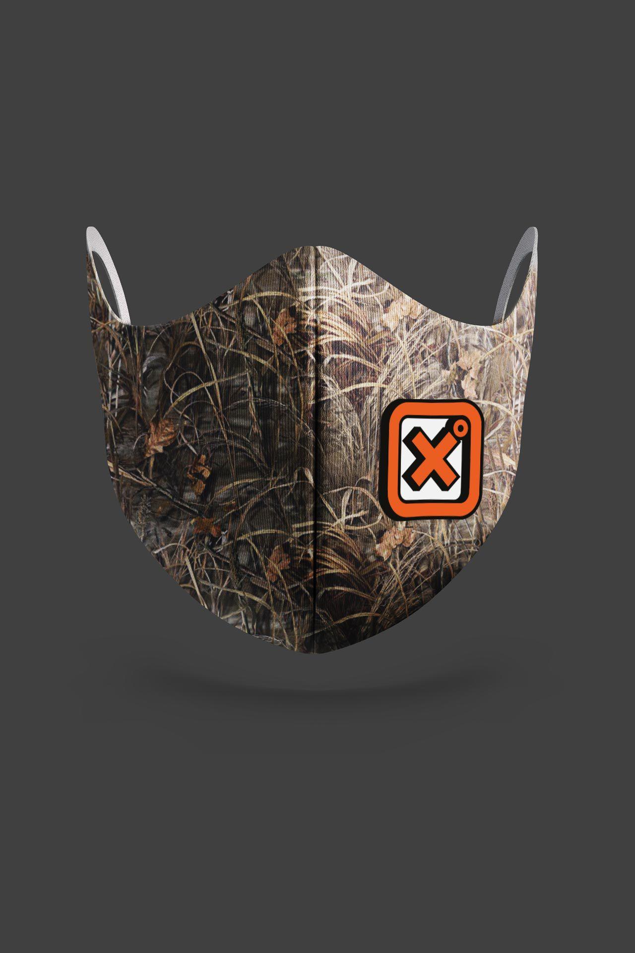 Máscara de Proteção TXC MA32