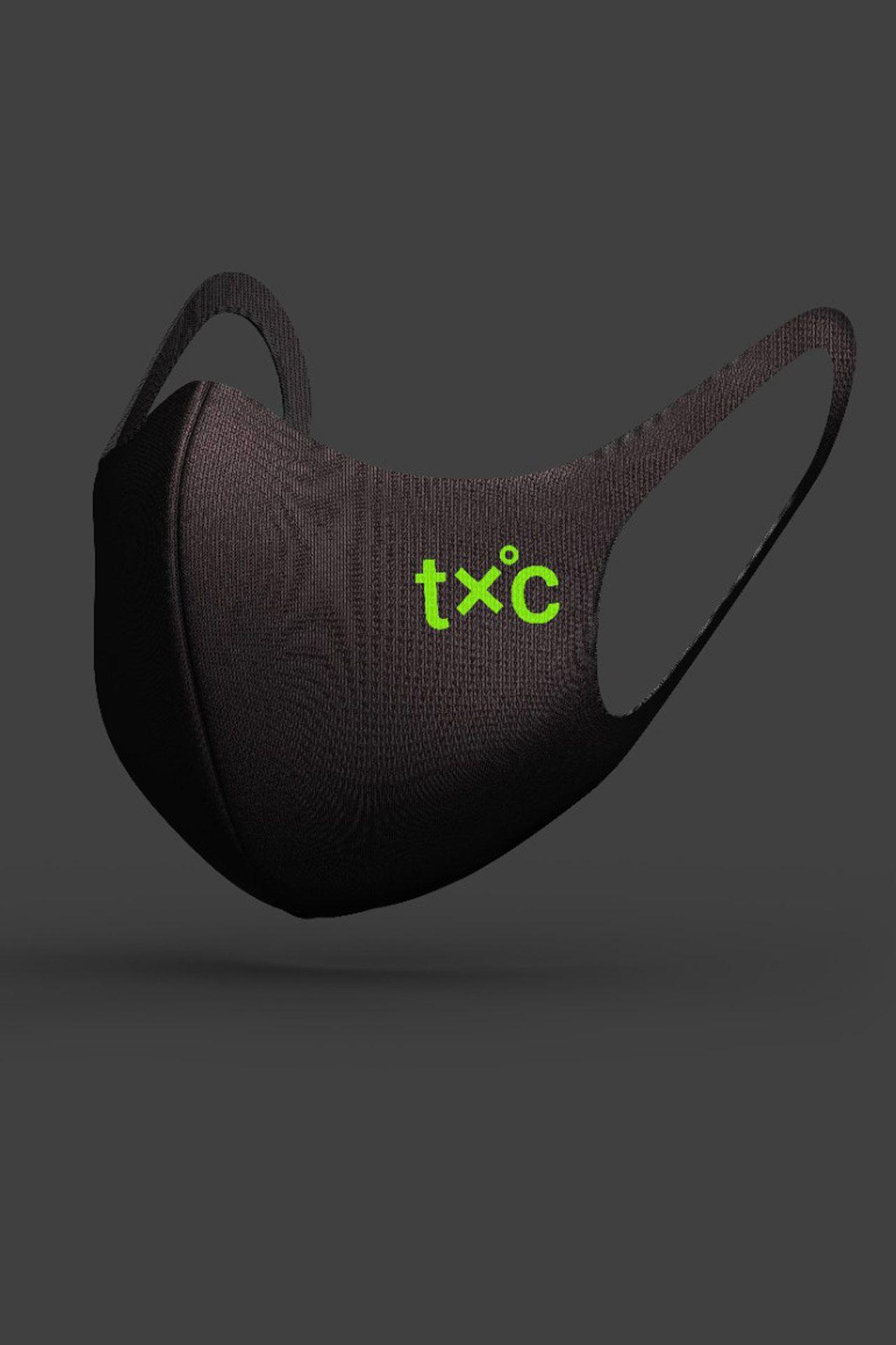 Máscara de Proteção TXC MA50