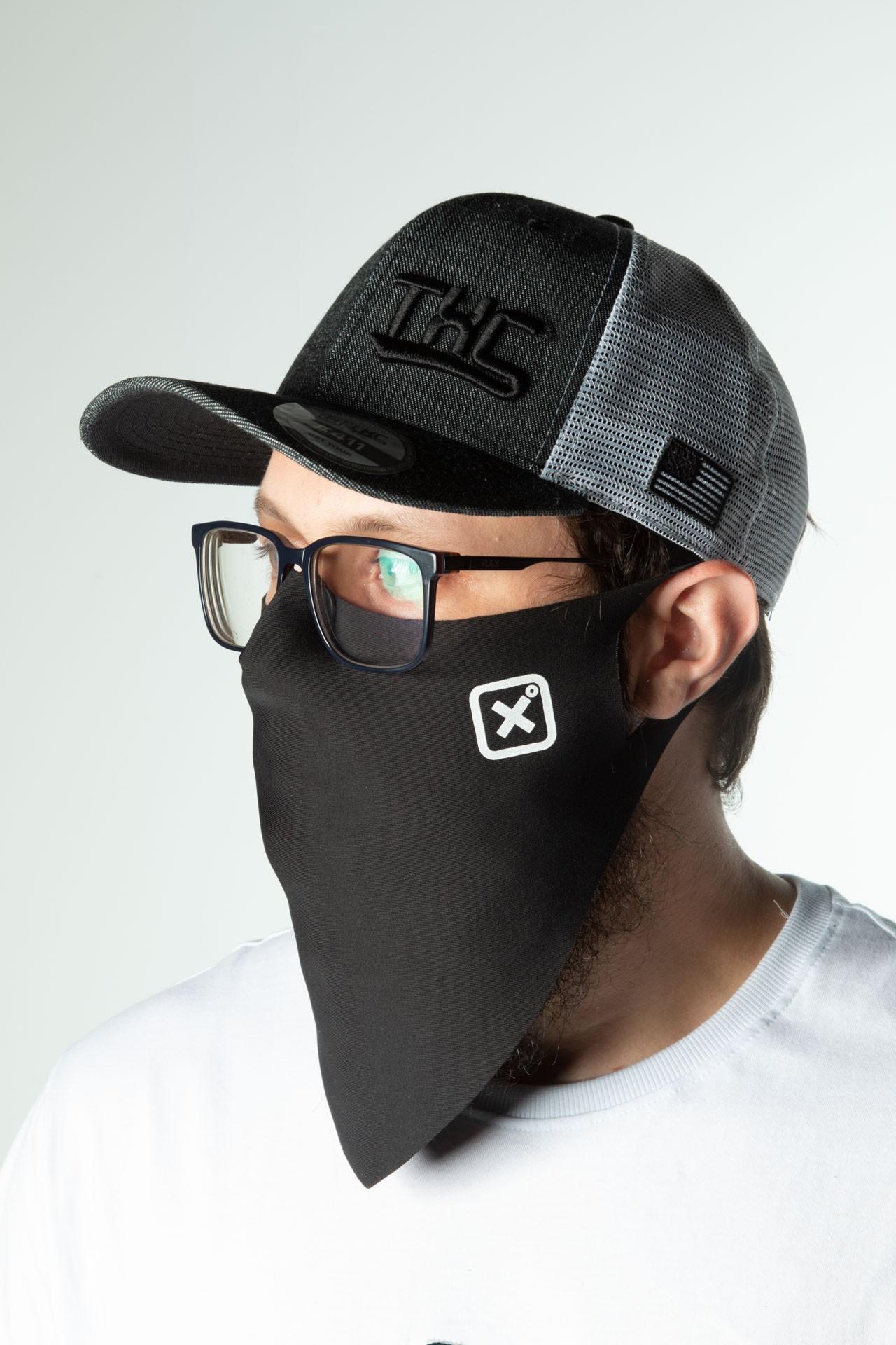 Máscara de Proteção TXC MA70