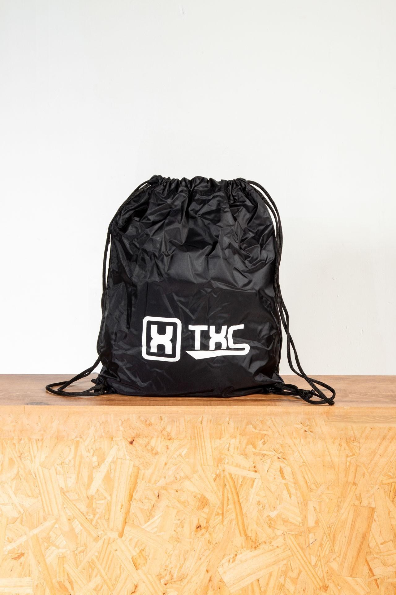Mochila Bag TXC M095 PRETO