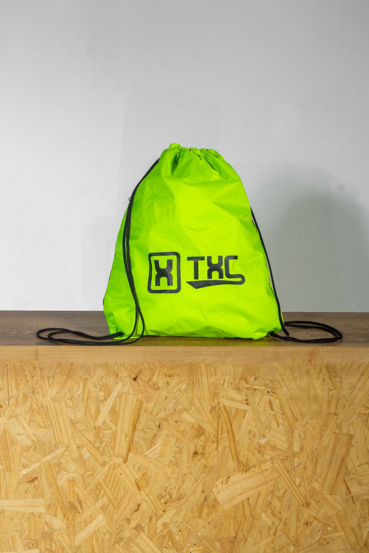 Mochila Bag TXC M097 VERDE