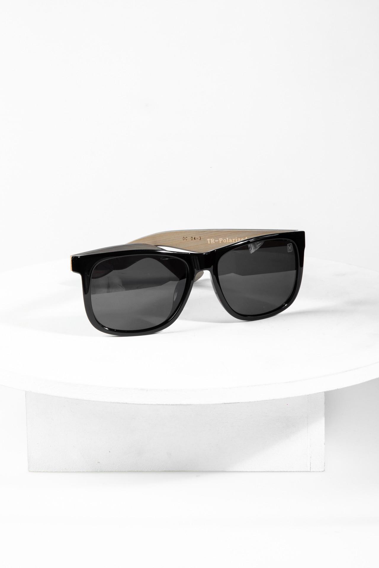 Óculos de Sol TXC 21005 OC 4.3