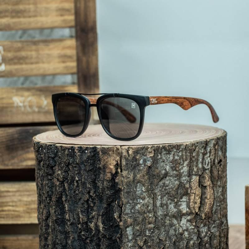 Óculos de Sol TXC 540817