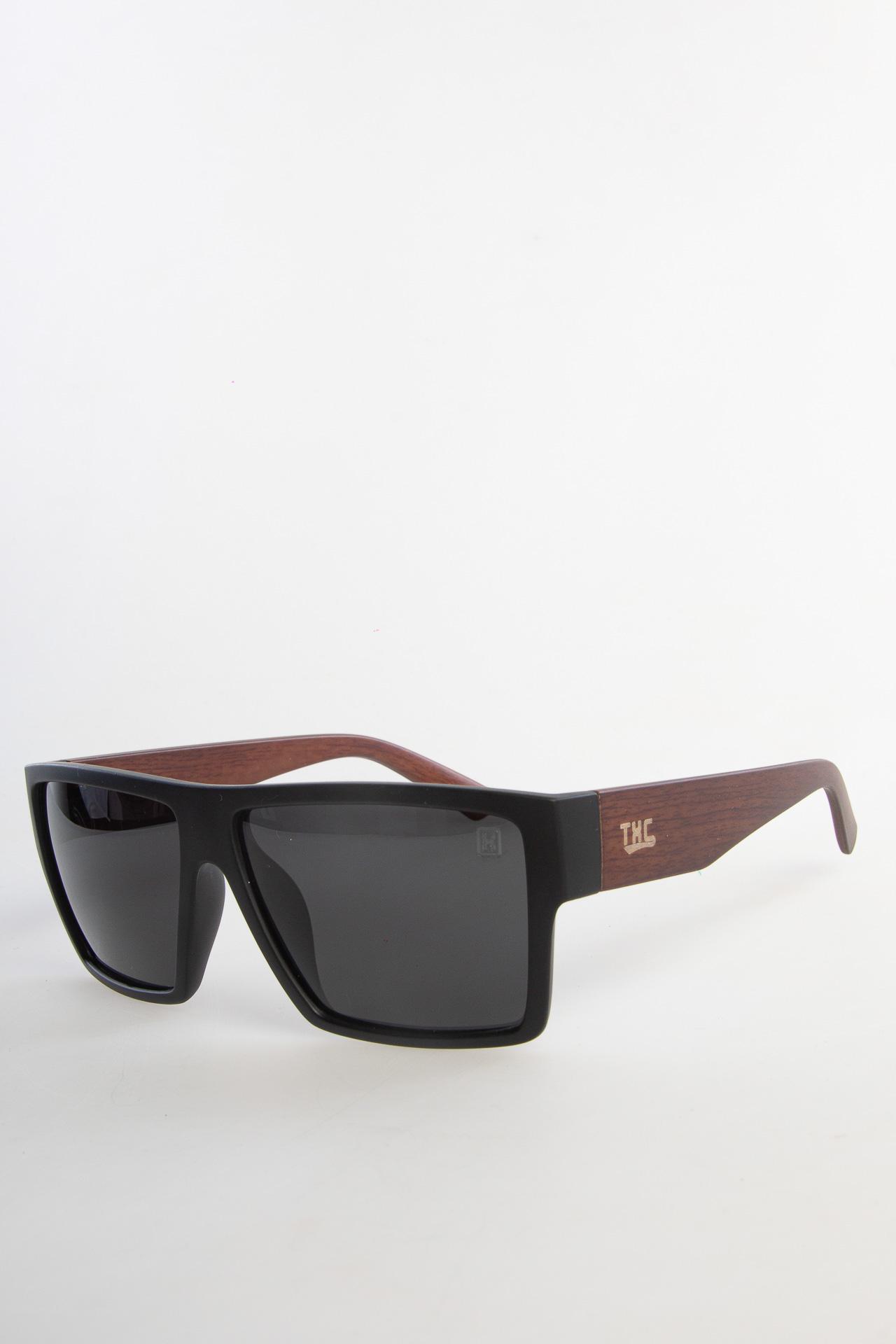 Óculos de Sol TXC 68.1 OC