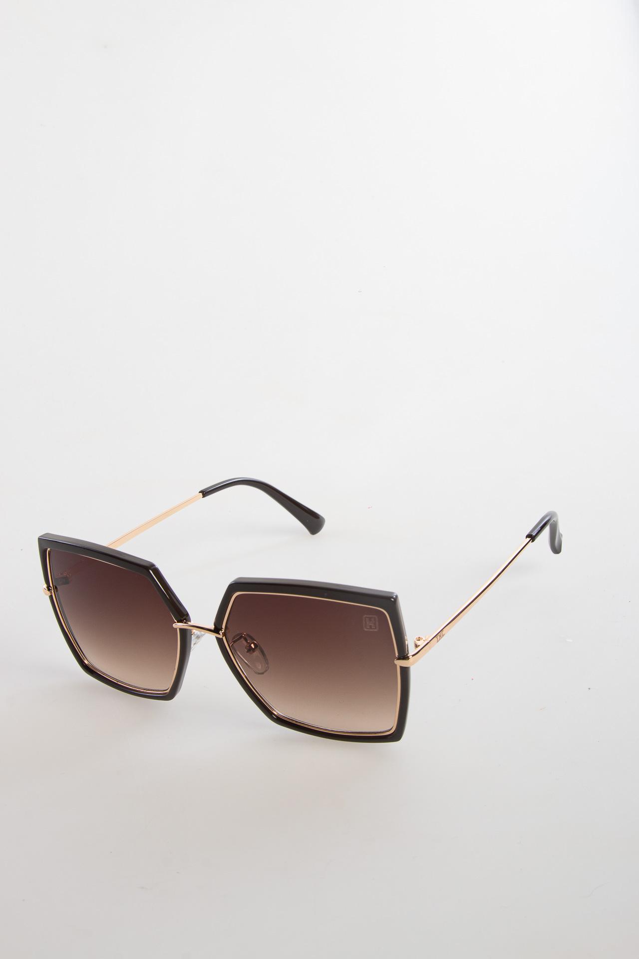 Óculos de Sol TXC 70.1 OC