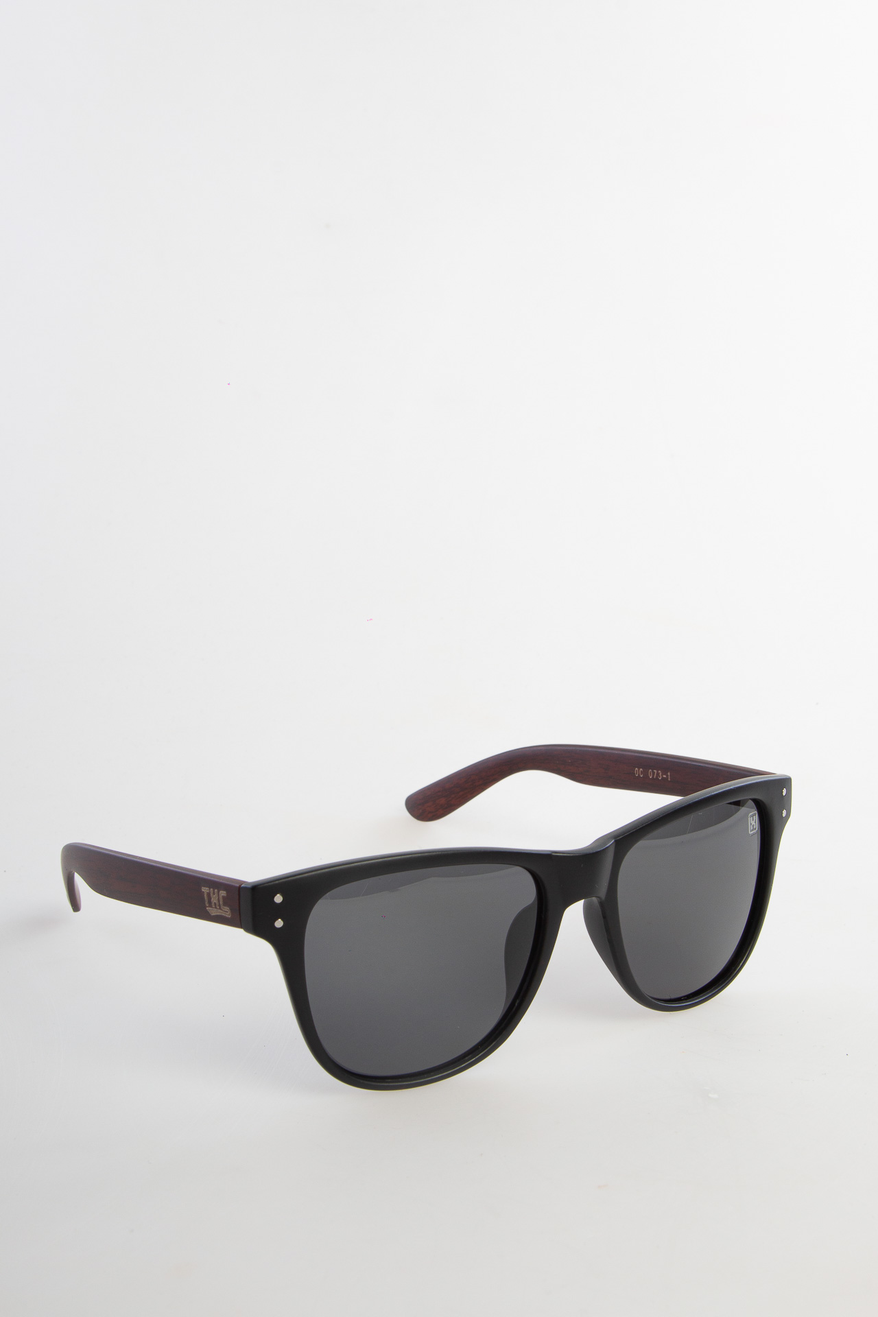 Óculos de Sol TXC 73.1 OC