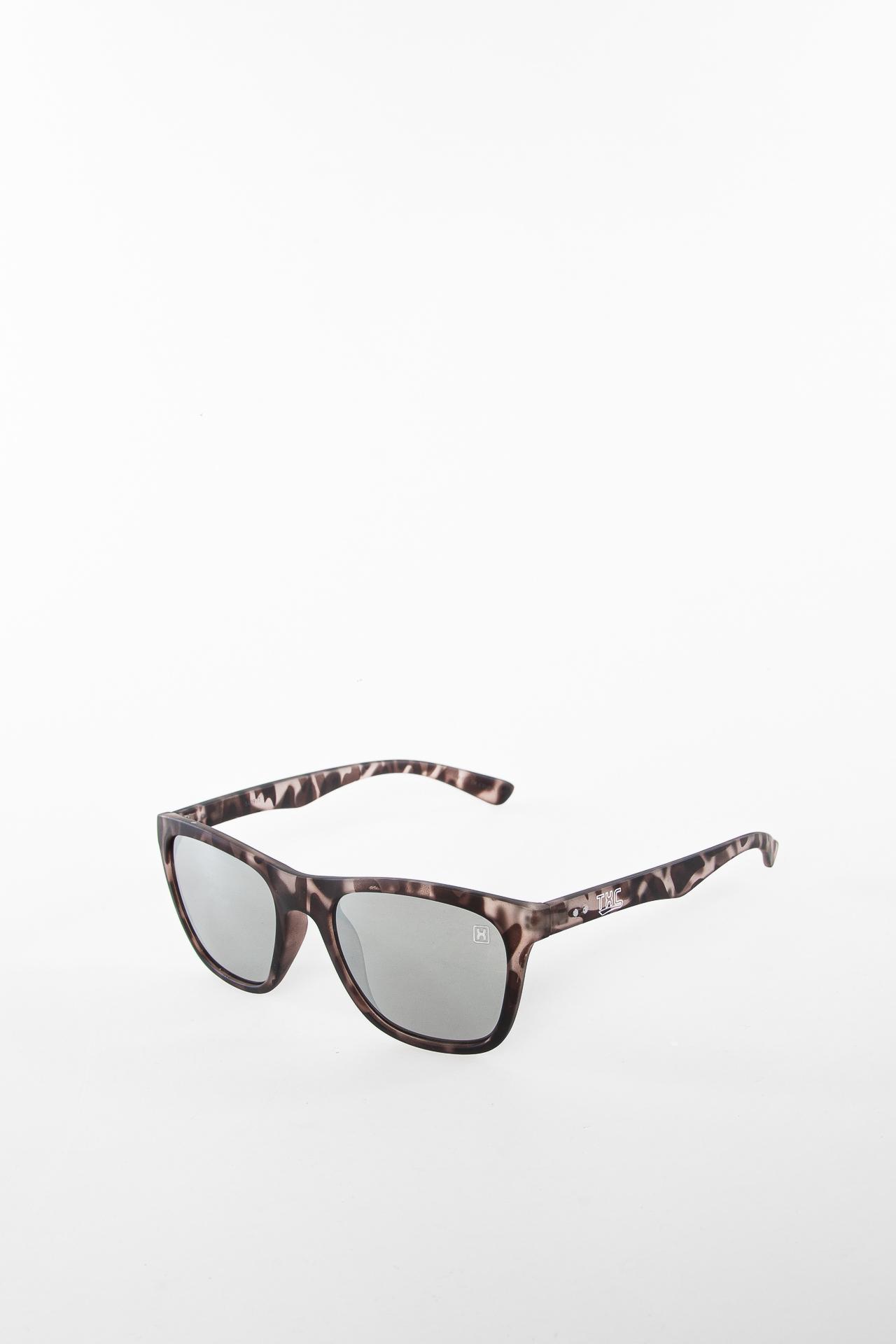 Óculos de Sol TXC 77.1 OC