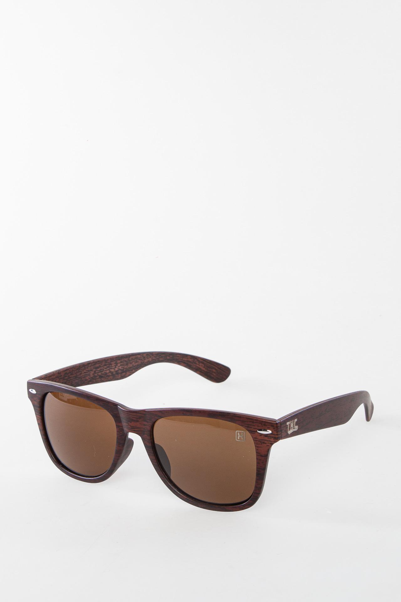 Óculos de Sol TXC 79.1 OC