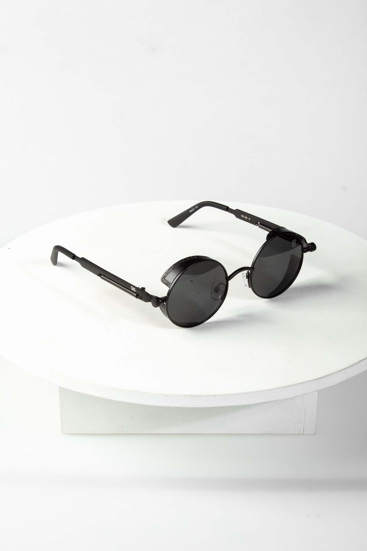 Óculos de Sol TXC 8051 OC 9.2 PRETO