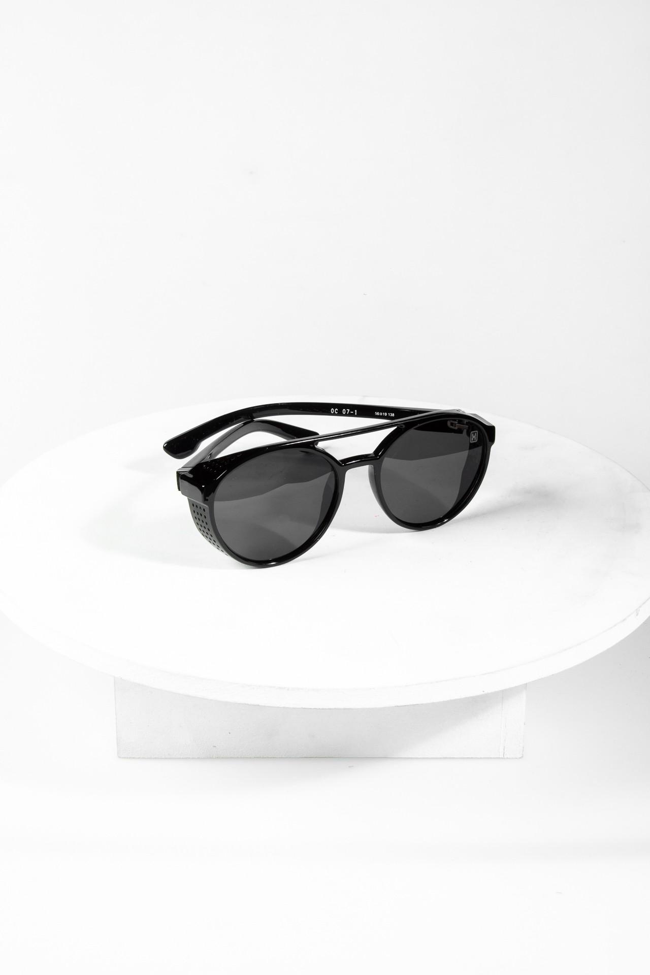 Óculos de Sol TXC 8111 G15 7.1