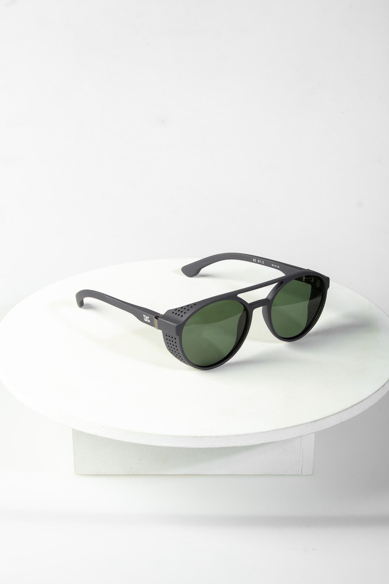 Óculos de Sol TXC 8111 G15 7.2