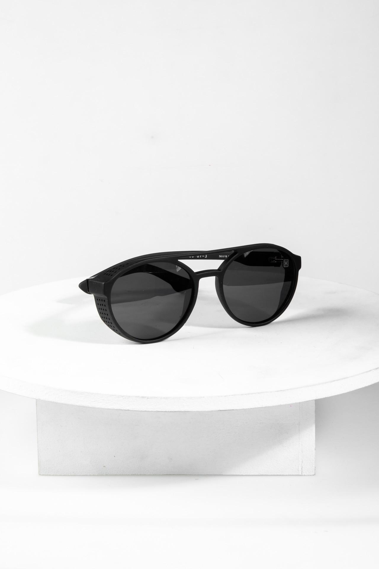 Óculos de Sol TXC 8111 G15 7.3