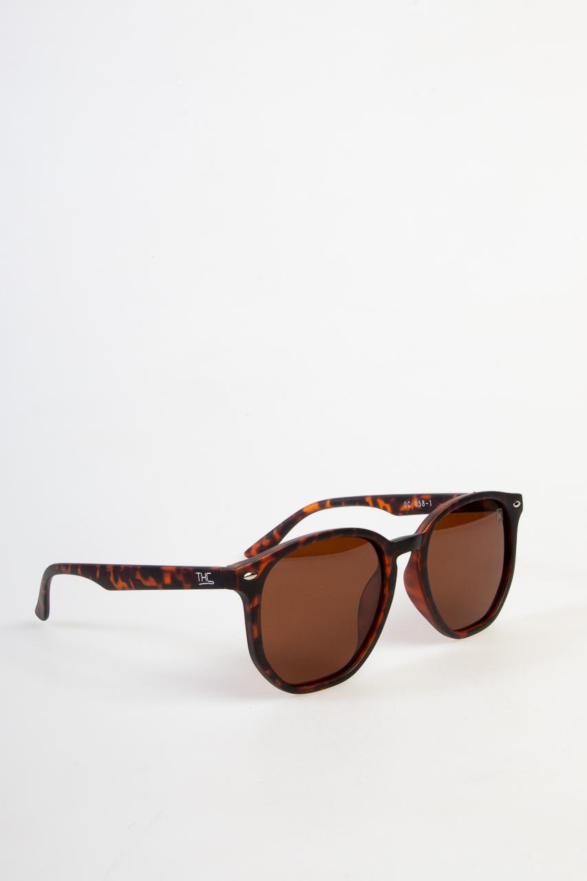 Óculos de Sol TXC AOE581