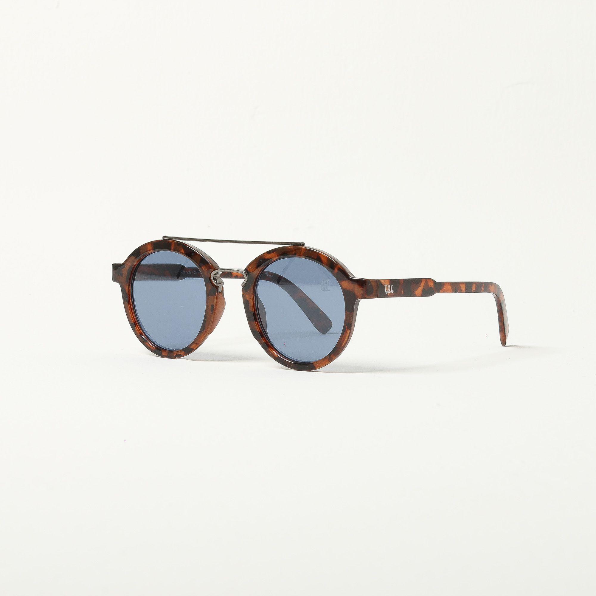 Óculos de Sol TXC FC6353