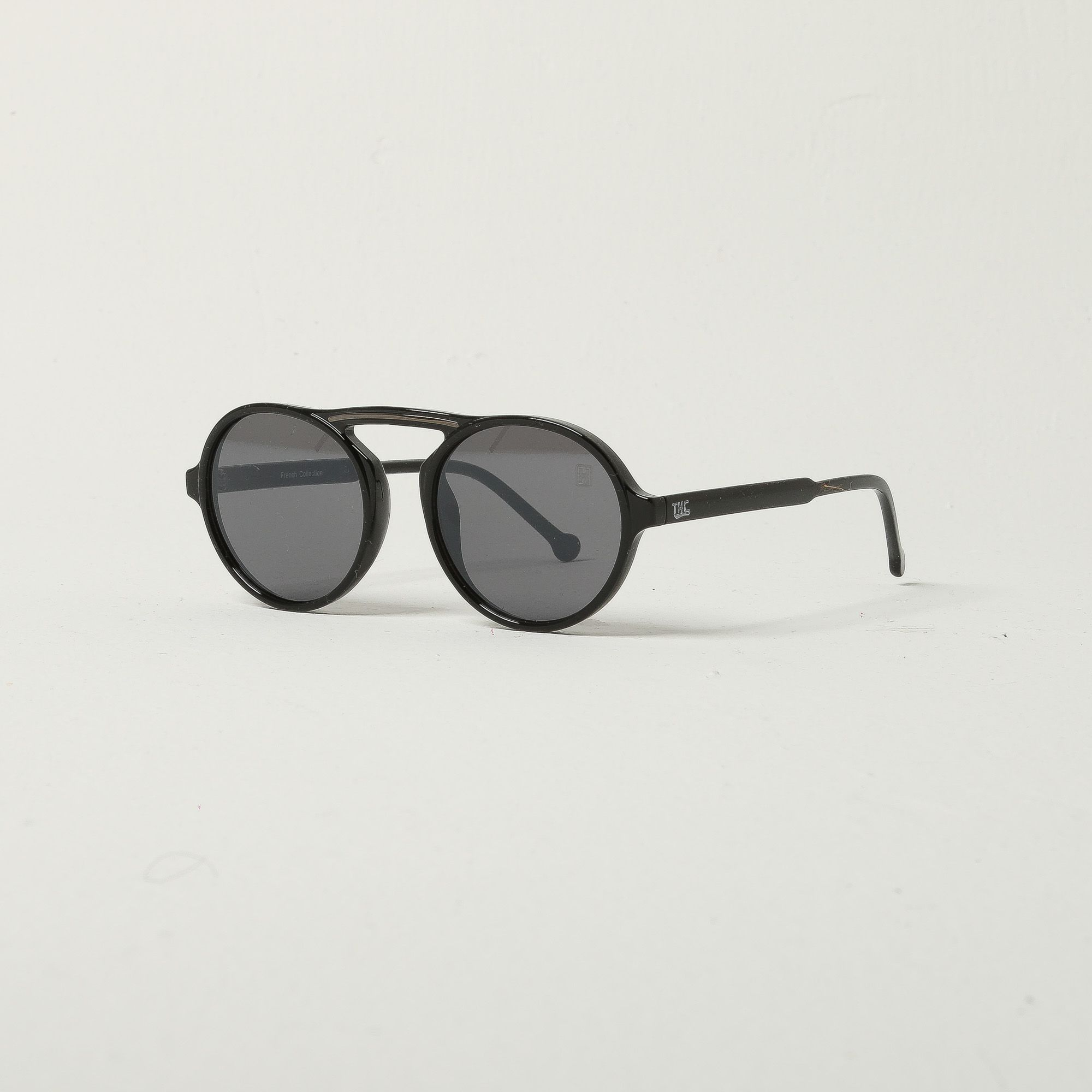 Óculos de Sol TXC FC6419