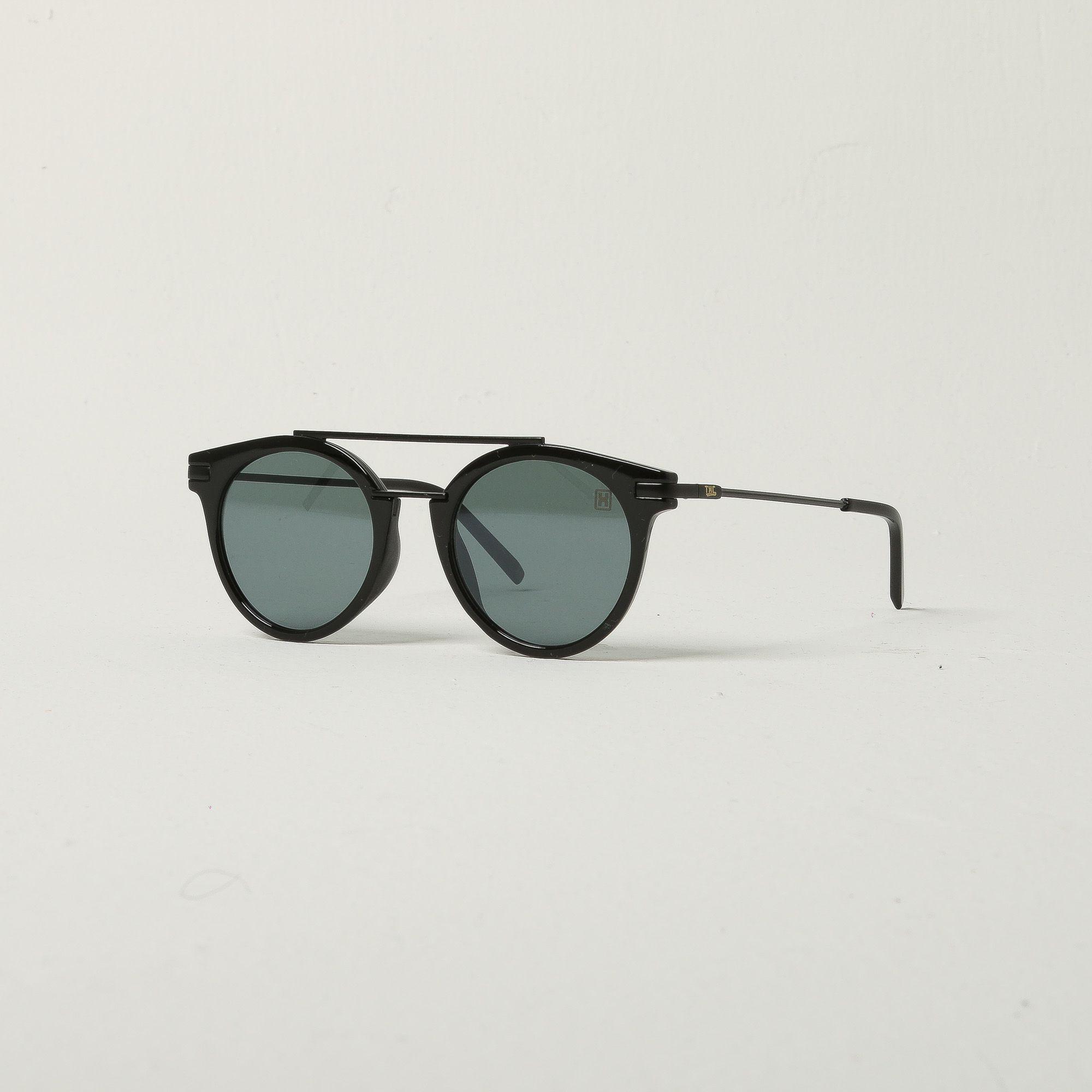 Óculos de Sol TXC FC6424 Preto