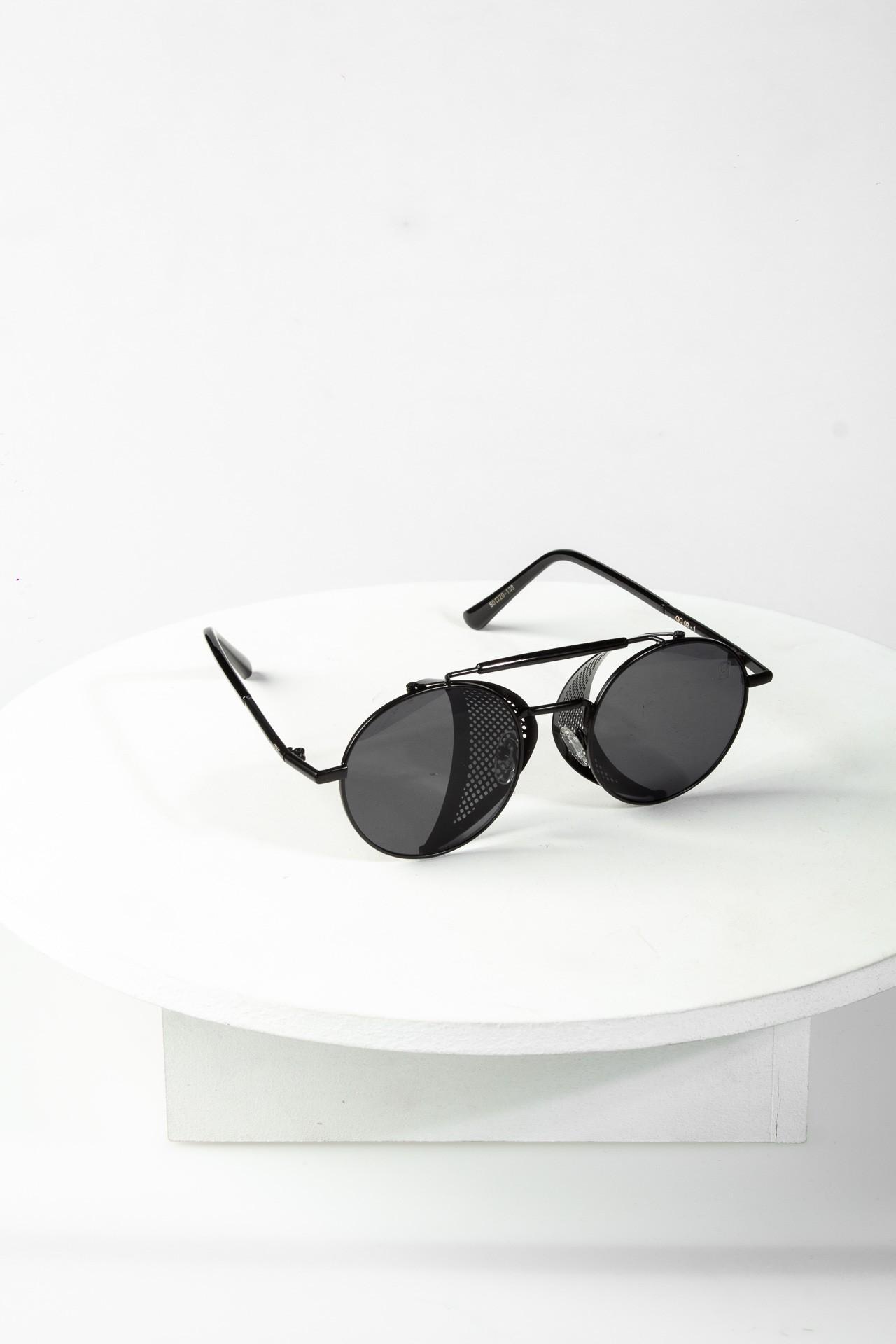 Óculos de Sol TXC MP8123 OC 1.1