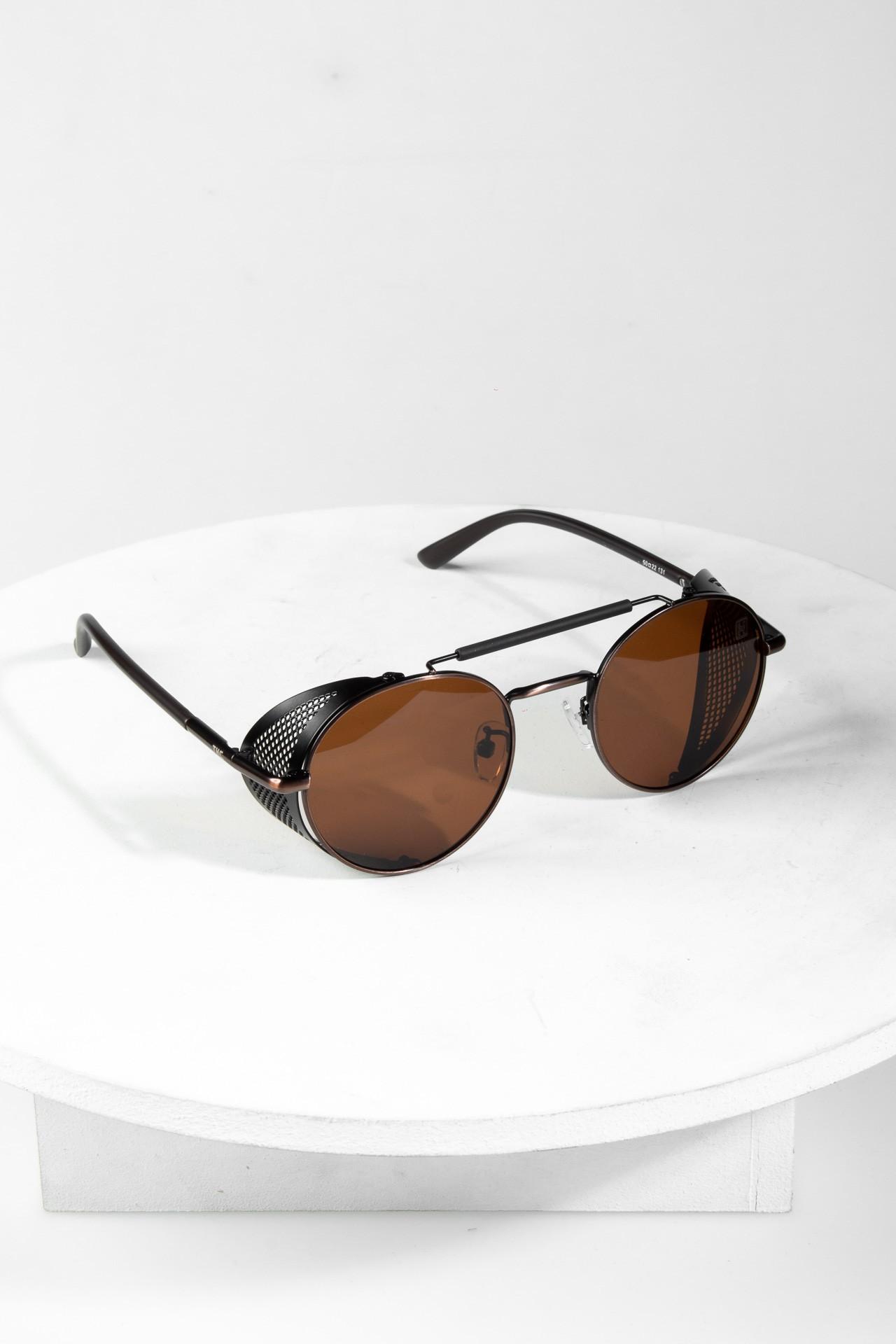 Óculos de Sol TXC MP8123 OC 1.2