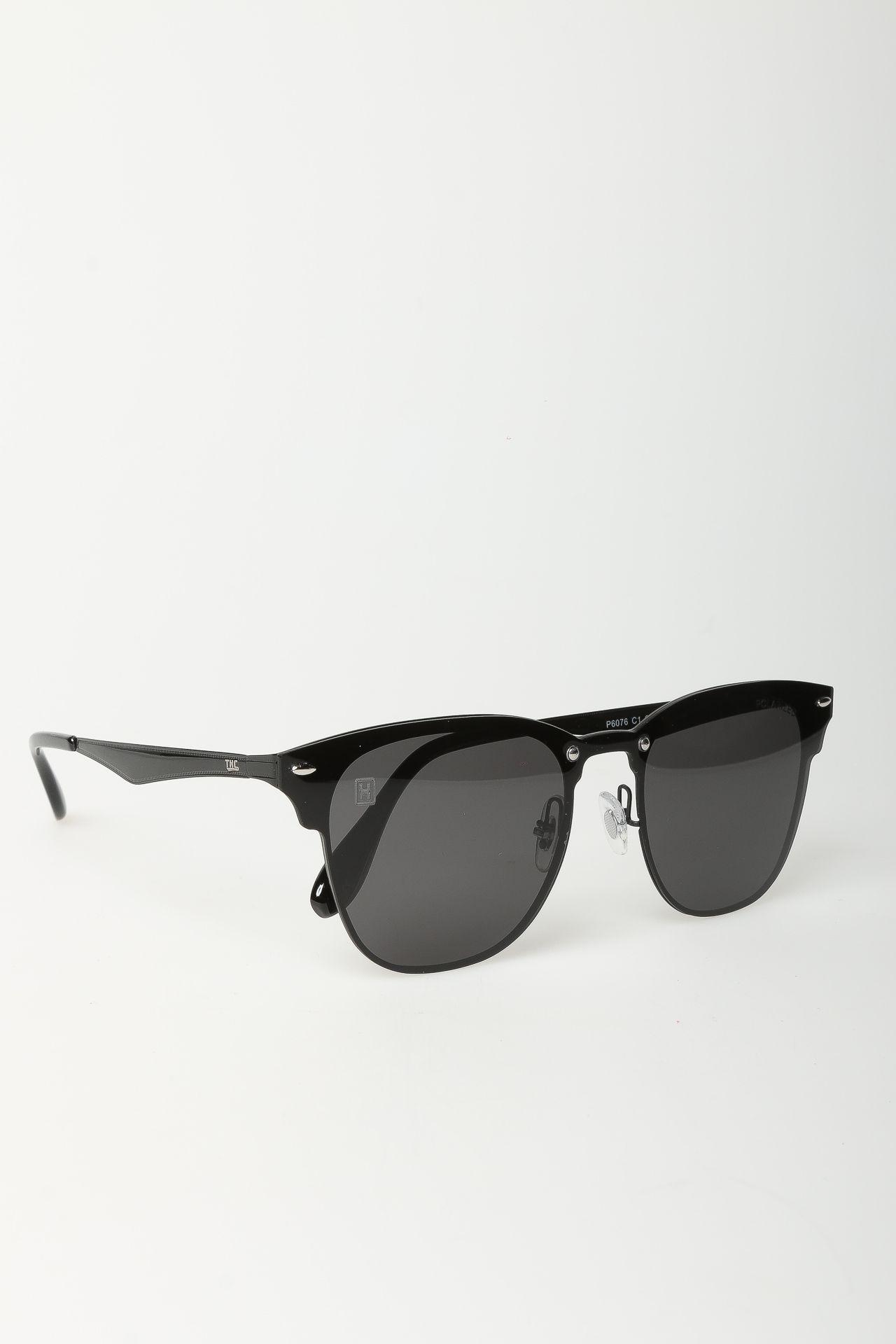 Óculos de Sol TXC P6076
