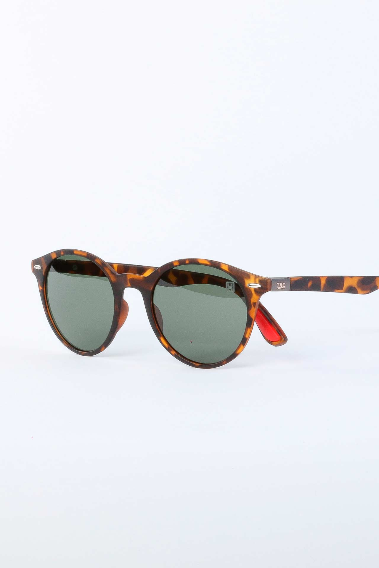 Óculos de Sol TXC P9012