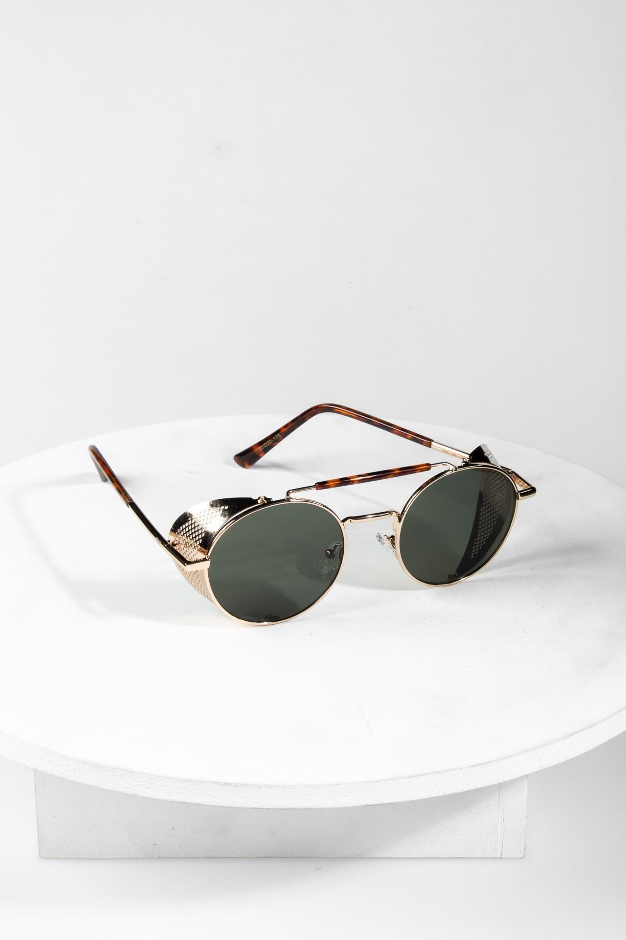 Óculos de Sol TXC R8841 OC 2.1