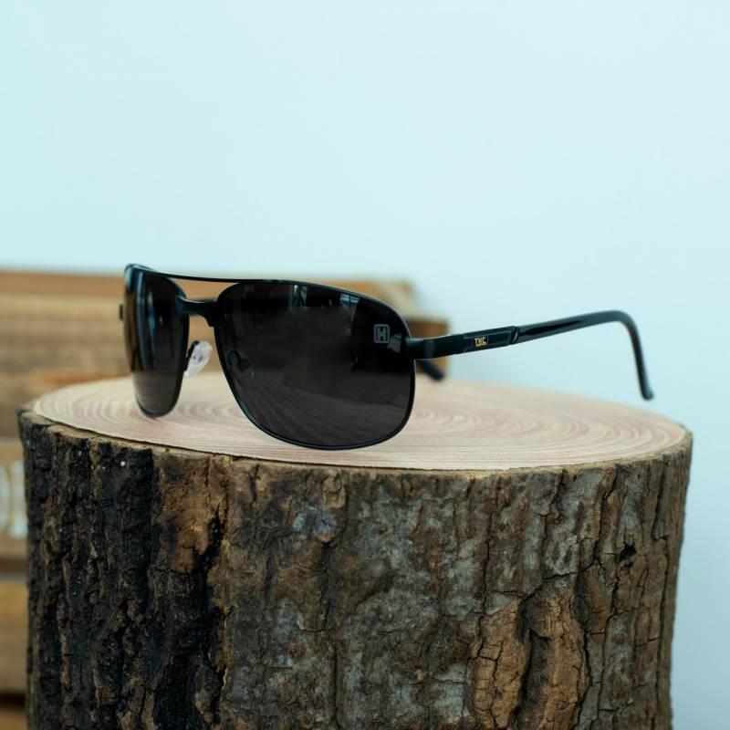 Óculos de Sol TXC SSJ1482