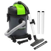 Aspirador de sólidos e líquidos Eco Clean – IPC