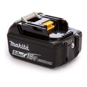 Bateria 18V 5.0aH Li-ion - Makita