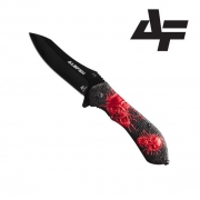Canivete ZDL006 - Albatroz Fishing